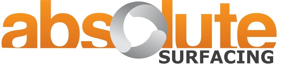 Absolute Surfacing Logo