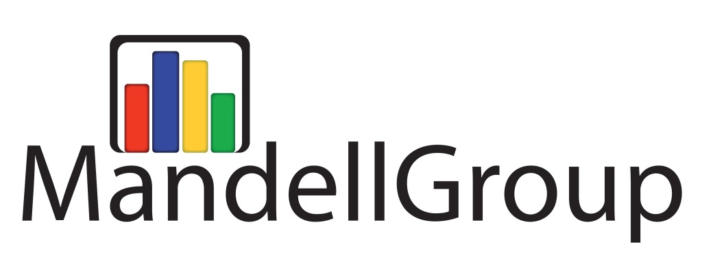 Mandell Group Logo