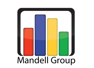 MandGr4_Finalex
