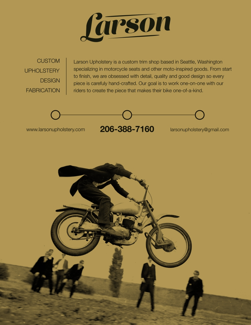 About_Flyer_vintage