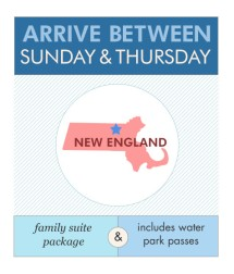 149922_GWL_product_tiles_newengland_Sun-Thurs_family